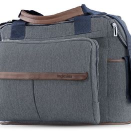 Τσάντα Αλλαξιέρα Dual Bag Aptica Tailor Denim Inglesina